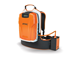 STIHL AR 3000 Backpack Battery